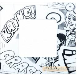 Nakładka 1-krotna komiks Simon 27 Play