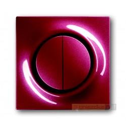 Łącznik sekwencyjny świecznikowy jeżyna Impuls ABB