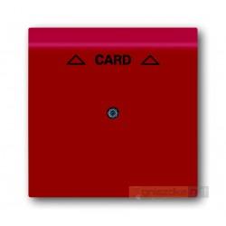 Łącznik hotelowy na kartę jeżyna Impuls ABB