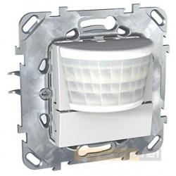 Czujnik ruchu biel polarna Schneider Unica Plus