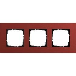 Nieprawidłowy kod produktu czerwony Gira Esprit