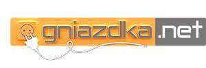 gniazdka.net